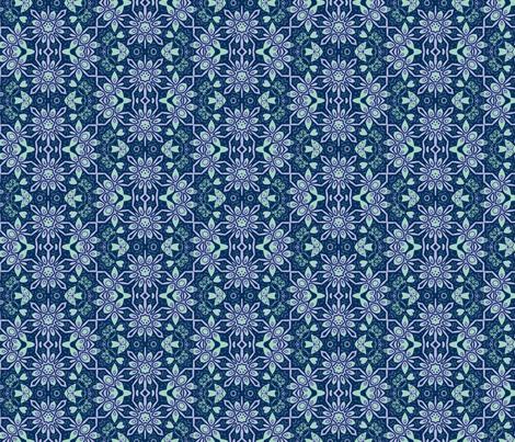 2013-02-25_23-59-39-2-ed-ch-ed-ch fabric by kerryn on Spoonflower - custom fabric