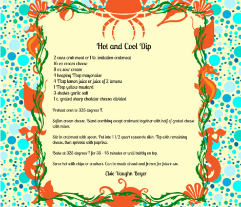 Tea_Towel_Crab_Dip