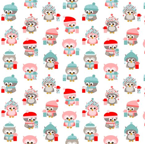 Rrwinterowls_scattered2_shop_preview