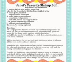 Tea_towel_shrimp_boil_comment_267412_thumb