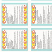 Tea_towel_shrimp_boil_shop_thumb