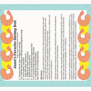 Tea_towel_shrimp_boil