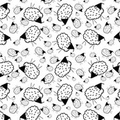 Sheep_multiple_divided_spoonflower_pic_shop_thumb