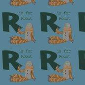 Rris_for_robot_shop_thumb