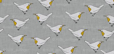 birds_linen