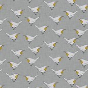 Birds_linen_shop_thumb