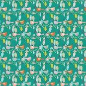 Birdsinaline-sp.ai_shop_thumb
