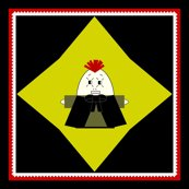 Rrrrrdevilishandysquare_shop_thumb