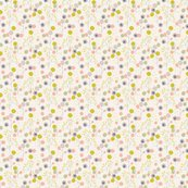 Spotty_trees-sp.ai_shop_thumb