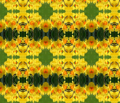 Rdaffodils_6373rt__2_8x8_shop_preview