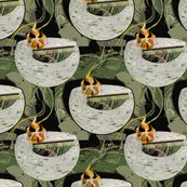 Rmysterious_fire_spoonflower_3213_bowl_added_shop_thumb
