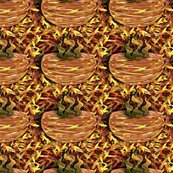 Bowl_with_autumn_flame_spoonflower_2_32813_divided_mended_shop_thumb