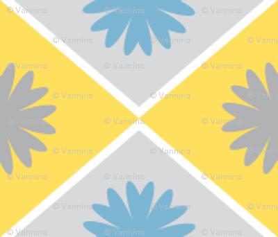 Diamond_Lemon_small