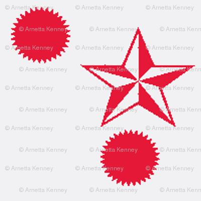 Star_Labels_3final-ch-ch-ch
