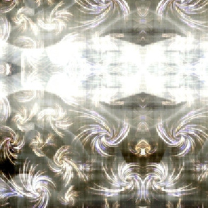 alloy swirl