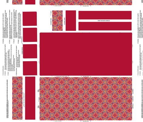Rrbinder_holder_rearranging_shop_preview