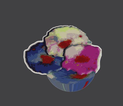 Poppies_bowl_spoonflower_color_change_21x18_shop_preview