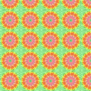 Kaleidoscope Kraz #4