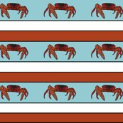 Rrchristmas_island_crab_fabric_shop_thumb