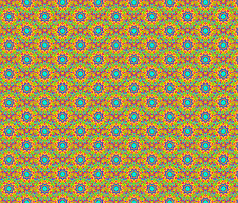energy fabric by jellybeanquilter on Spoonflower - custom fabric