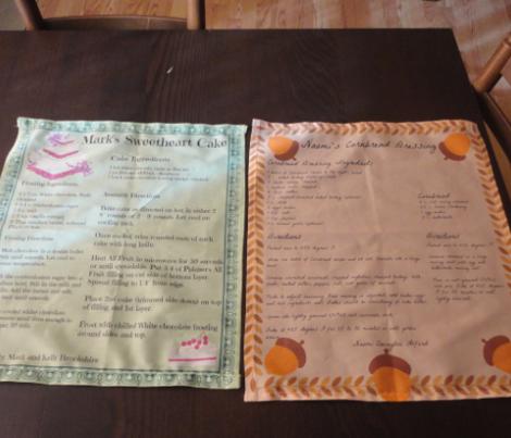 Tea_Towel_Marks_Sweetheart_Cake