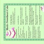 Tea_towel_marks_sweetheart_cake_shop_thumb