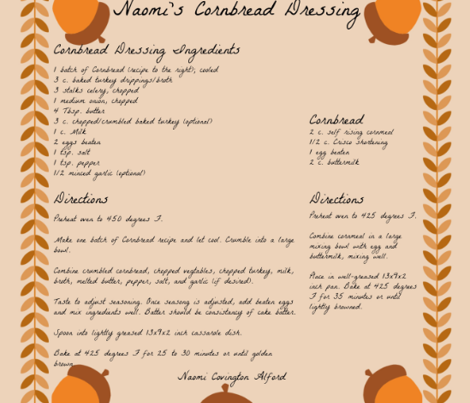 Tea_Towel_Naomis_Cornbread_Dressing