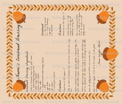 Tea_Towel_Naomis_Cornbread_Dressing