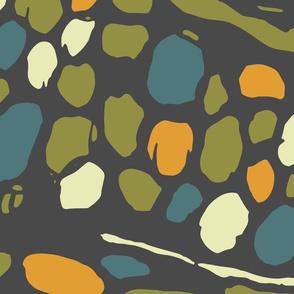 Gecko 2