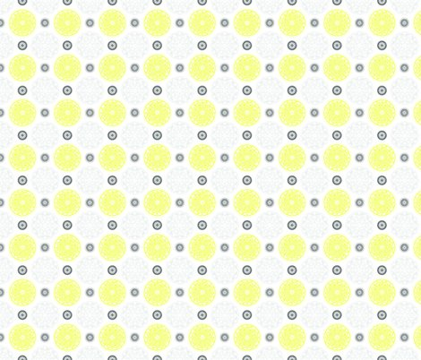 Rmedallion_fabric_-_white_background_shop_preview