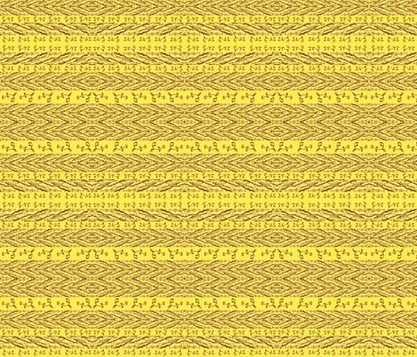 Treebark fabric by ravynscache on Spoonflower - custom fabric