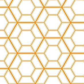 Hex-Orange