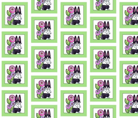 Rspoonflowerdutchbunny_quiltsquare_shop_preview