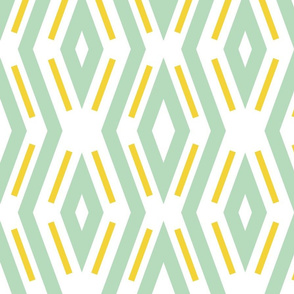 mint_slanted_lines