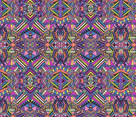Rrrrraztec_mirror_neon_big-2-01_shop_preview