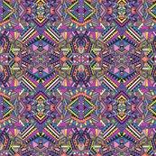 Rrrrraztec_mirror_neon_big-2-01_shop_thumb