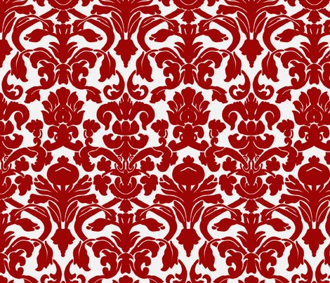 12x12_damask_red2_-_copy_shop_preview