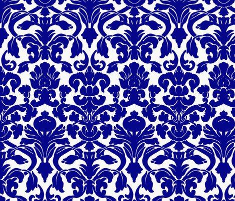Rrr12x12_damask_blue_shop_preview