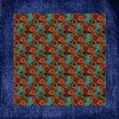 Rsunflowers_on_denim_quilt_block_shop_thumb