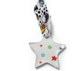 Rwhite_stars_updated_no_background_comment_369616_thumb