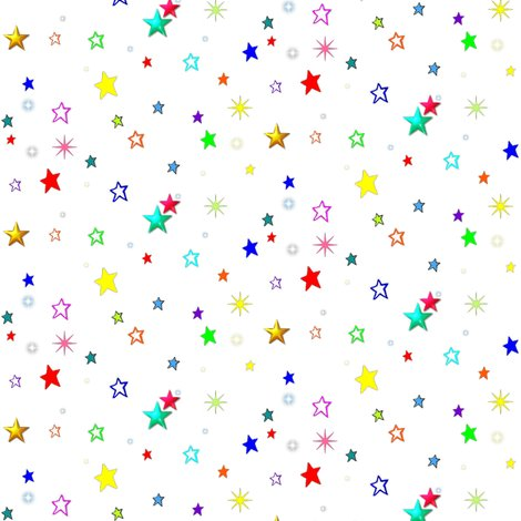 Rwhite_stars_updated_no_background_shop_preview