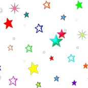 Rwhite_stars_updated_no_background_shop_thumb