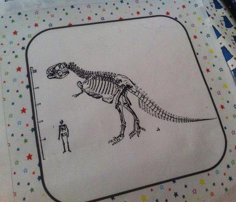 Quilt_block_stars_t_rex_skeleton_comment_308963_preview
