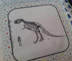 Quilt_block_stars_t_rex_skeleton_comment_308963_thumb