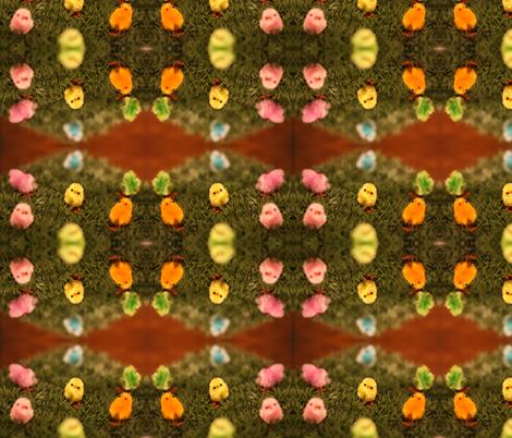 IMG_3800 fabric by crazyowl on Spoonflower - custom fabric