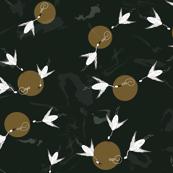 Night_Cranes