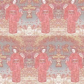 geishafabric4