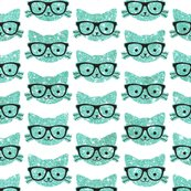 Rglitter_cats-turquoise_shop_thumb