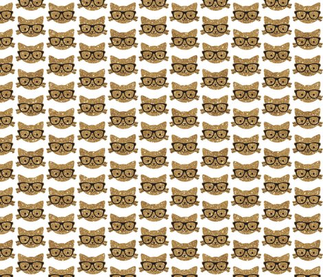 Rglitter_cats-gold_shop_preview