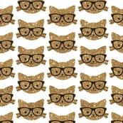 Rglitter_cats-gold_shop_thumb